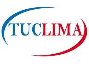 logo_tuclima